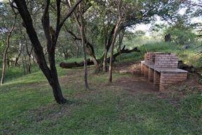 Bonamanzi Guesthouse