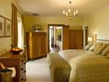 Steenberg Hotel accommodation
