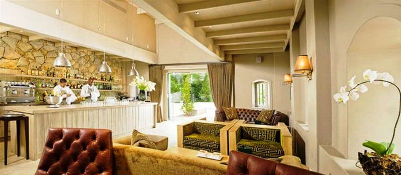 Friends Food Wine Travels Review Hotel: Book Now For Steenberg Hotel