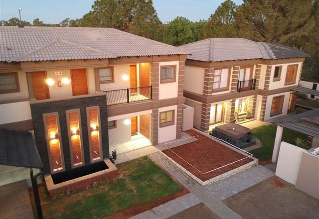 Boa Vida Guest House
