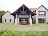 3 Fish Eagle Lodge