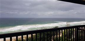 Nascer Do Sol - Beach House
