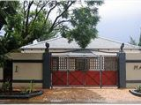B&B379070 - Gauteng Central