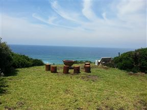 Whale Tails Beach Villa