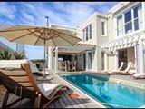 Beach House - Q2