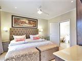 Sunnyside Guest Suites