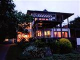 Zenzi House & Cottage - Nkwazi Ridge Estate