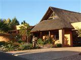 B&B382365 - Western Cape