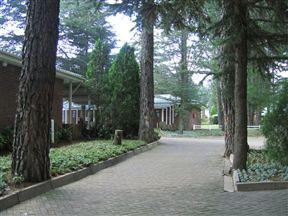 Mountainview Inn