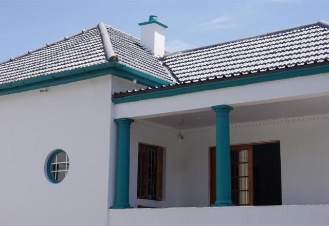Fama Lodge