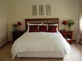 Amadudu Guest House Photo