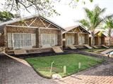 B&B383892 - Mpumalanga