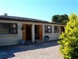 B&B384414 - Eastern Cape
