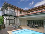 Acaciawood, Five-Bedroom Home, Zimbali Coastal Resort