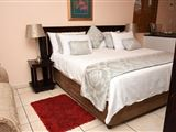 B&B385871 - KwaZulu-Natal