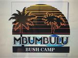 Mbumbulu Bush Camp