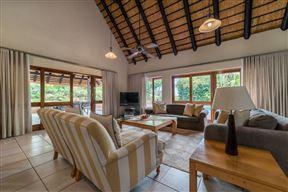 Kruger Park Lodge Unit No. 441