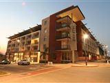 Zenith Apartments - La Loggia