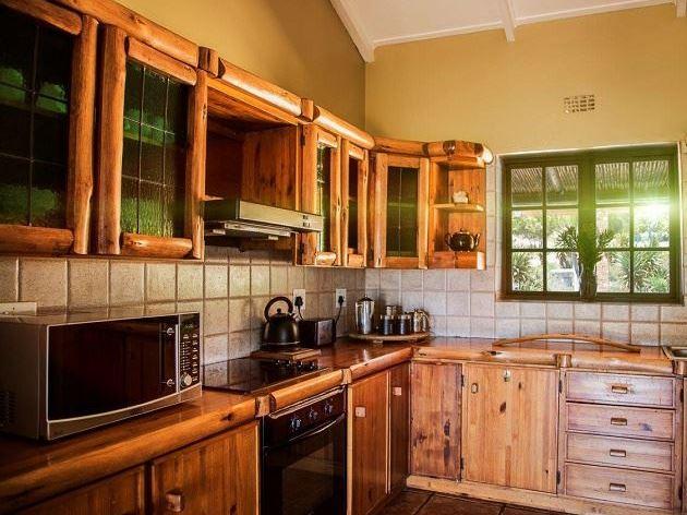 Cederberg Kitchens Reviews