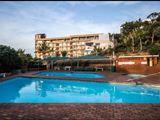 Umdloti Resort 609