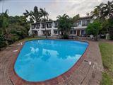Villa Mia 6 Luxury Holiday Accomodation
