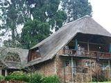 B&B389589 - Mpumalanga