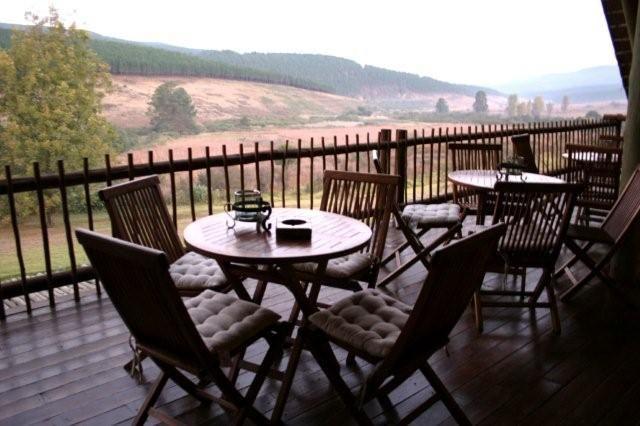 Pine Lodge Farm Tea Rooms