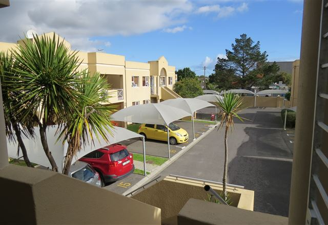 Smithland Guest Apartments PTY LTD