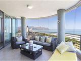 Cape Sands Beachfront Home