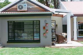 Timeless Bloemfontein