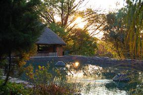 Mmuthlwa Lodge - SPID:391100