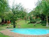 Paradise Holiday Resort