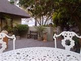 Accommodation in Hartbeespoort Bed and Breakfast