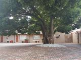 African Sky Guest House-393086