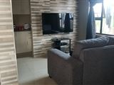 Bluff-Marine Drive Luxury Self Catering Cottage A