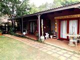 B&B395988 - Pretoria (Tshwane)