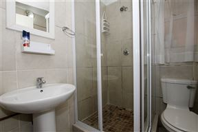 Clinch Self Catering