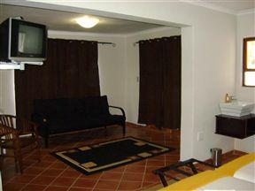 71 Villa Afrique