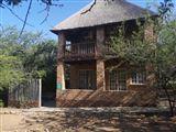 114 Kudu - Marloth Park-397443