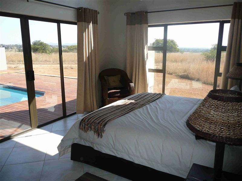 Zebula Country Club Amp Spa Lodge 69 In Zebula Golf Estate
