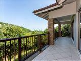 Uluwatu, Four-Bedroom, Zimbali Coastal Resorts