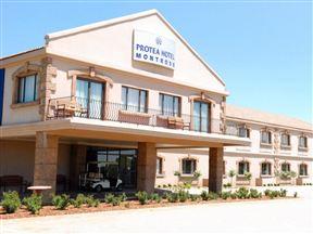 Protea Hotel by Marriott® Harrismith Montrose Photo