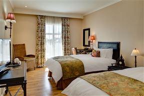 Protea Hotel by Marriott® Kimberley Photo