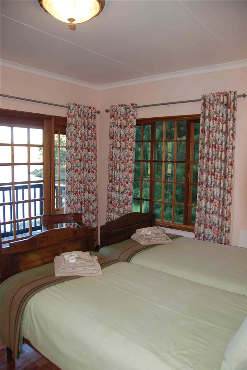 Bed And Breakfast In Kimberley Nottingham