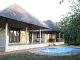 B&B404299 - Limpopo Province