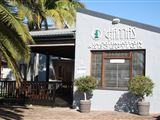 self catering south africa featured property 11