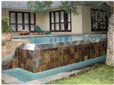 B&B406349 - Limpopo Province