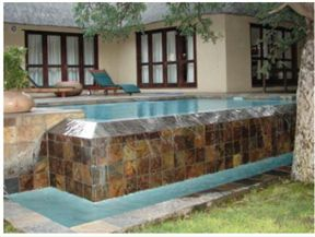 Kokobela Lodge - SPID:406349
