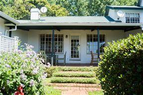 Gateside Guesthouse
