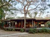 Toad Tree Lodge-410957